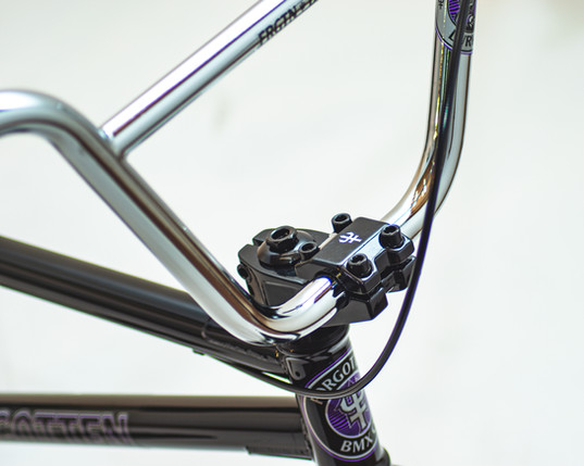 FRGTN-Aftermath-bikes-detail-lurker-2164