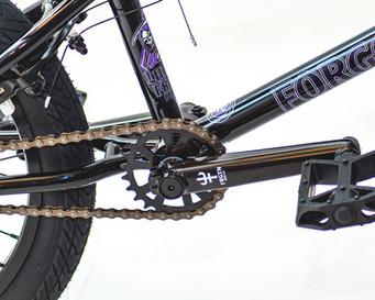 FRGTN-Aftermath-bikes-detail-lurker-2143