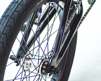 FRGTN-Aftermath-bikes-detail-lurker-2098