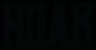 FRGTN-2019-web-elements-logos-13.png
