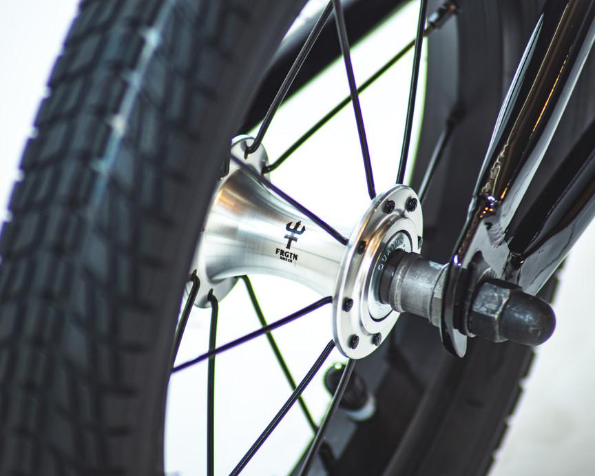FRGTN-Aftermath-bikes-detail-rascal-2027