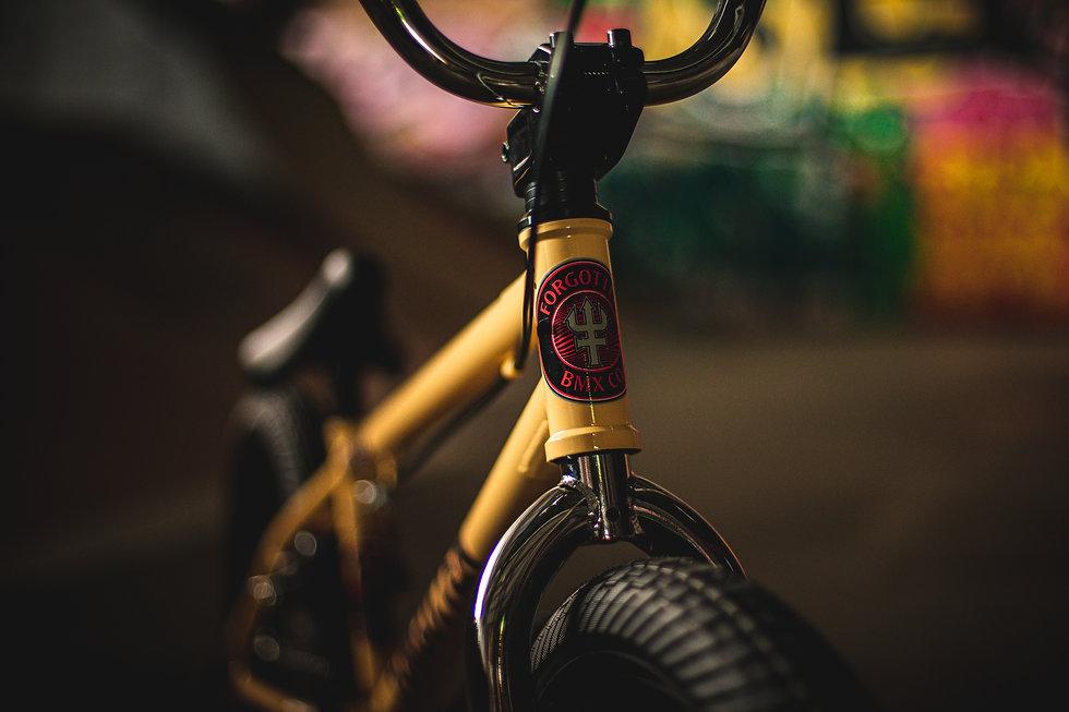 FRGTN-aftermath-bikes-2021-slam-HIRES-26