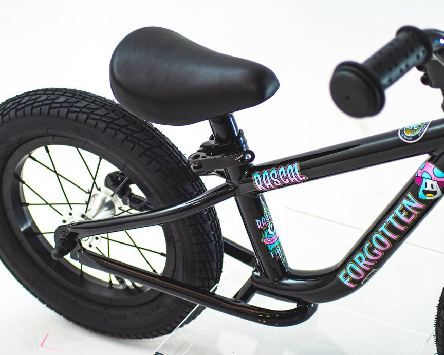 FRGTN-Aftermath-bikes-detail-rascal-2022