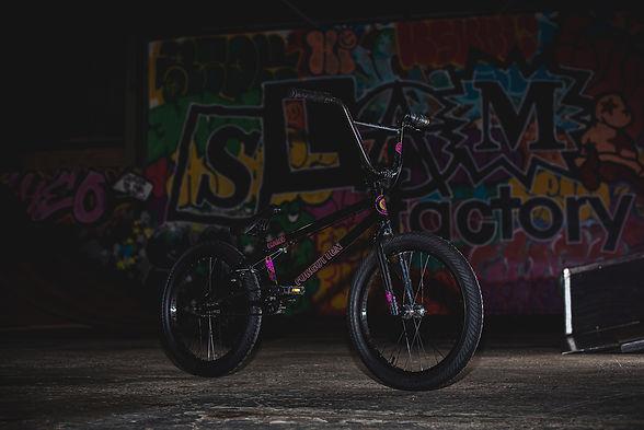 FRGTN-aftermath-bikes-2021-slam-WEB-54t.