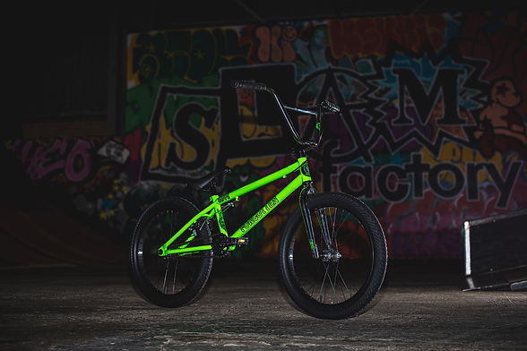FRGTN-aftermath-bikes-2021-slam-WEB-52t.
