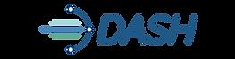 Minute Molecular - 17 Dec 2020_MM Logo &