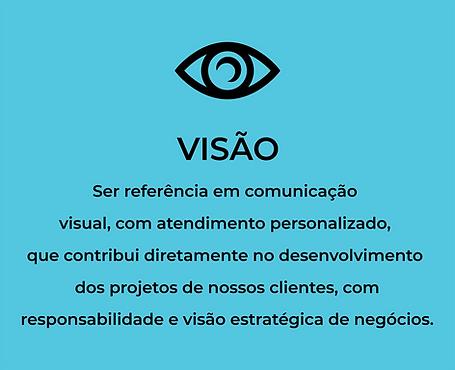 VISÃO.png