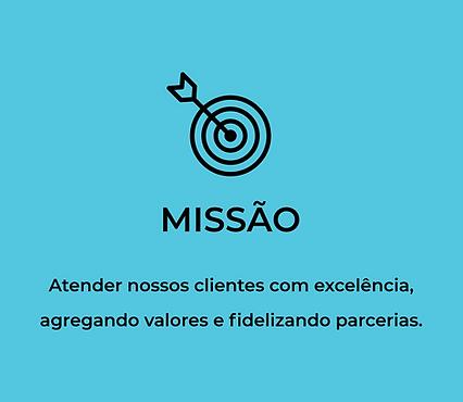MISSÃO,.png