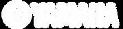 yamaha-logo-white.png