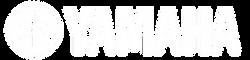 yamaha-logo-white