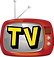 MSgsUr-tv-free-png.png