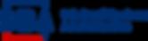 SBA-Logo-Horizontal.png