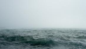 La tempête Aurore plus forte que prévue