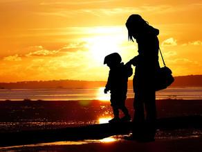 Toussaint : les vacances débutent sous le soleil !