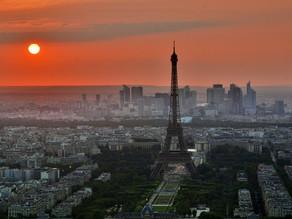 Jusqu'à 37°C lundi : nouveau coup de chaud en France !