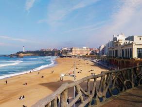 Jusqu'à 30°C ce mardi dans le sud de la France !