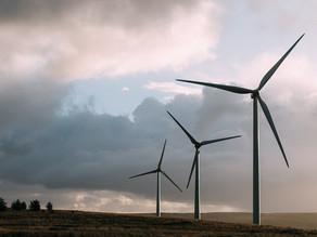 Jusqu'à 100 km/h : nouveau coup de vent dans le Nord-Ouest