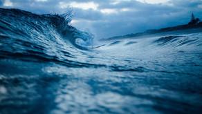 Coup de vent en plein été : jusqu'à 110 km/h en Bretagne