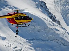7 morts après deux avalanches en Savoie ce samedi