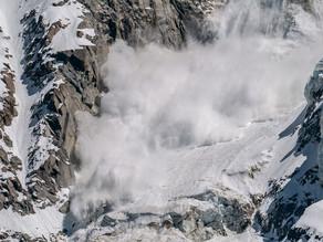 3 morts après une avalanche dans les Hautes-Alpes