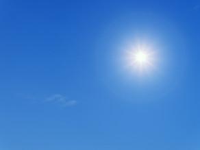 Près de 35°C en fin de semaine : l'été s'installe sur la France