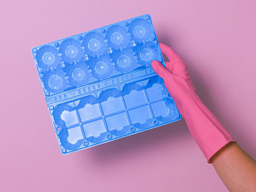 What is Egg Freezing and Why Should I Care?