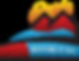 nwa-restore-it-logo.png