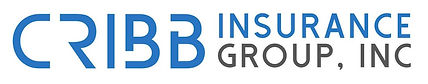 cribb insurance group5.jpg