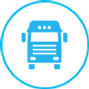 Trucking icon.png