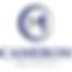 Cameron Mutual Logo.png