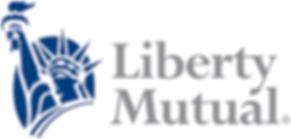 Logo Liberty.png