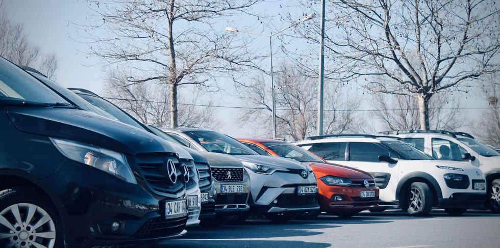 All Cars.jpeg