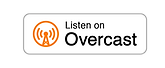 Listen-to-The-Oath-Podcast-on-Overcast.p