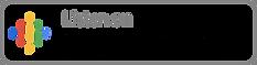 google-podcasts-logo-transparent.png
