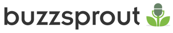 xbuzzsprout-logo.png.pagespeed.ic.2oTQc4