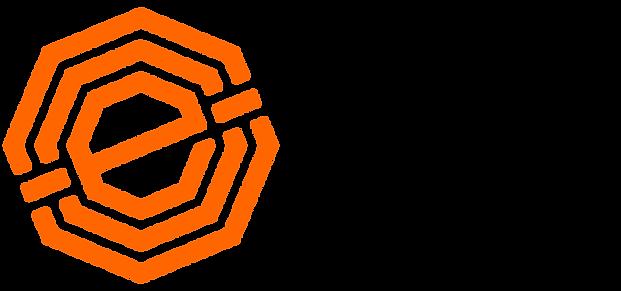 Elite Executive Services Logo (horizonta