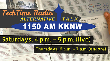 TechTime KKNW Joined Paper.png