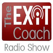 Exit-Coach-Radio-Logo.jpg