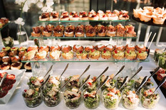off-premise-customized-catering-gourmet-