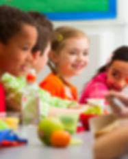lunchroom-children-walmart.jpg