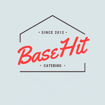 FINAL BH_Logo.png