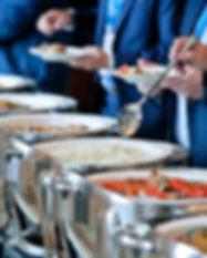 corporate lunch.jpg