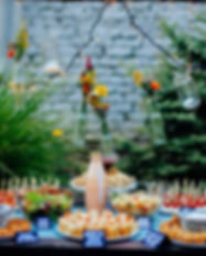 party-food-catering-table.jpg