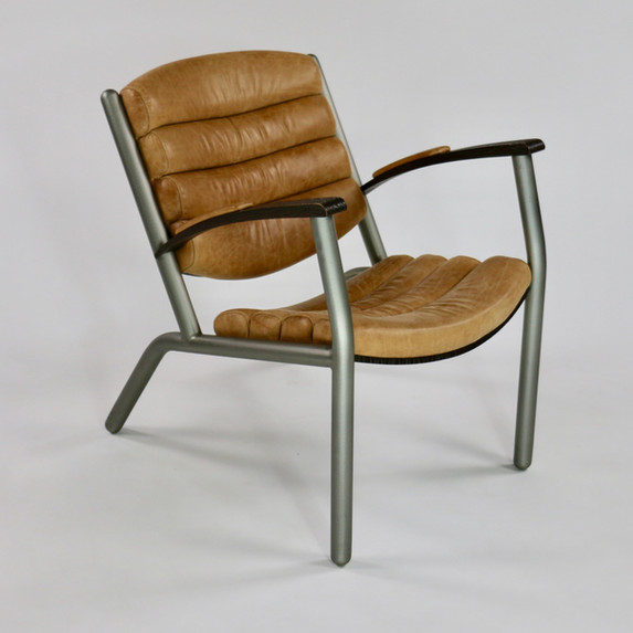Soltice Chair