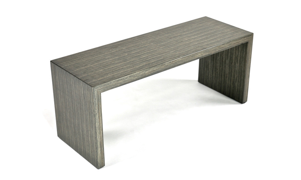LBC Bench