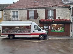 Boucher camion.jpg