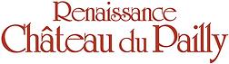 logo nom ARCP.PNG