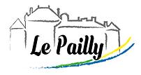 Logo_coul_fondblanc.png
