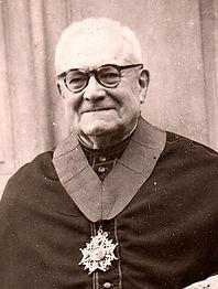 Abbé Darbot