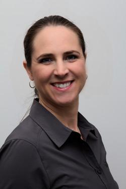 Nathalie Roy Massothérapeute